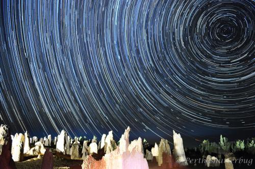 20170419-StarStaX DSC 9426-DSC 9571 lighten