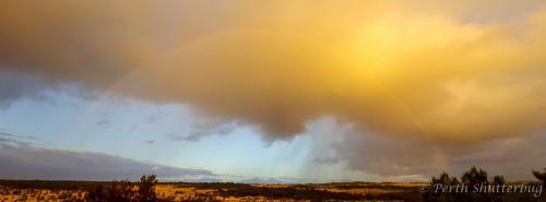 20170923-Pinnacle Rainbow